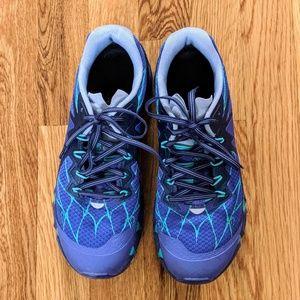 Merrell Trail Running Shoe (7.5M)